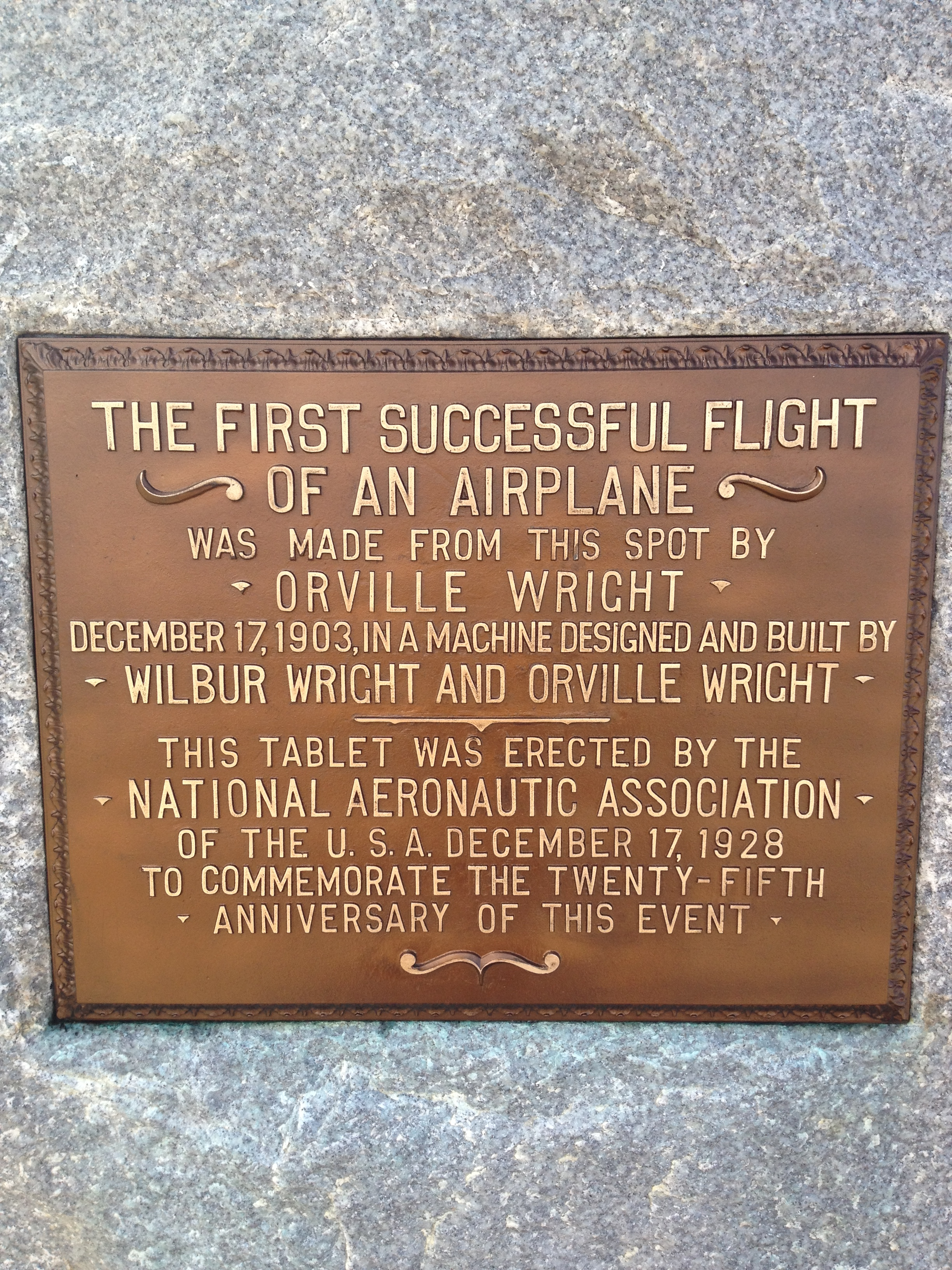 The Wright Brothers Quotes   Wright Brothers Growth Mindset Byron S Babbles