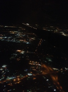 30,000' View