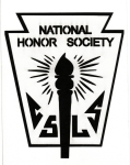 NationalHonorSociety