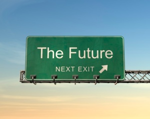 iStock_000005034683Small-The-Future1