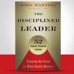 gI_62003_disciplined_leader_linkedINad