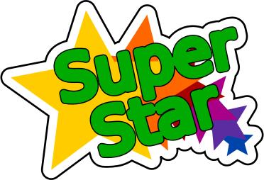 super_Star