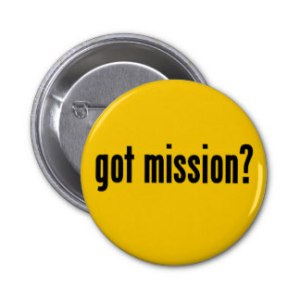 got_mission_badge-r2114906e64534d7ca2d6a94aa24afca9_x7j3i_8byvr_324