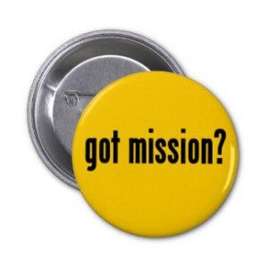 got_mission_badge-r2114906e64534d7ca2d6a94aa24afca9_x7j3i_8byvr_324