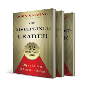 disciplined-leader