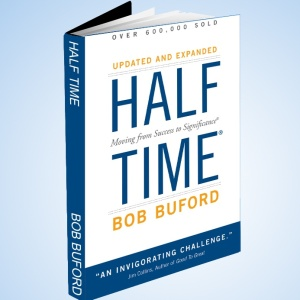 half-time-bob-buford1