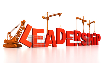 leadership_0