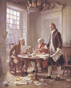 declaration-of-independence2-art