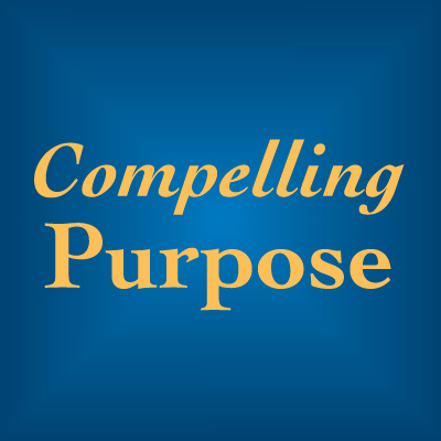 compelling-purpose-01