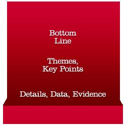 pyramid-article-2