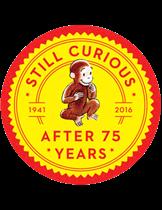 CG-75-Years
