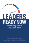 LeadersReadyNow_cover_300px