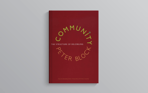 community-by-peter-block