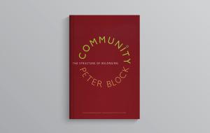 community-by-peter-block