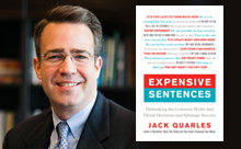 author_book_jack_quarles_expensive_sentences