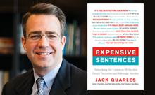 author_book_jack_quarles_expensive_sentences