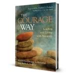 courage_way_3d