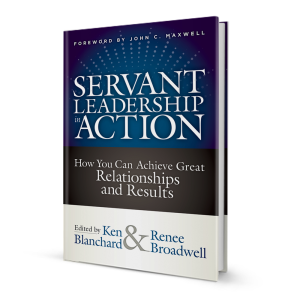 servant_leadership_in_action_3d