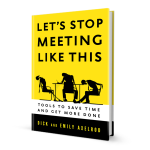 stop_meeting_like_this_3d