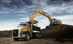 excavator-slew-ring-also-5230-caterpillar-excavator-with-excavator-for-sale-together-with-cat-390-excavator-bucket-sizes-plus-yanmar-b-50-mini-excavators