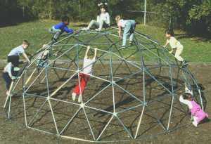 illustration-playground-climber_superdome