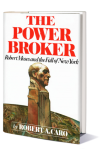 Caro_powerbroker_bookshot-e1551201329792
