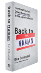 comp_backtohuman_3d_5bf57cbf4616e